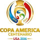 """#CopaAmericaCentenarioUSA2016 """"Copa AMERICA Centenario ~ USA 2016 (Official Website) NEWS http://www.ca2016.com/"""