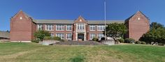 File:Kalama, WA - High School pano 01.jpg