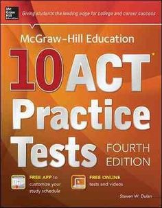 100s of full Praxis practice tests! Explanation for every test question