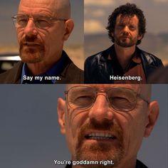 Breaking Bad Saul, Breaking Bad Quotes, Breaking Bad Series, Breaking Bad Poster, Breaking Bad Jesse, Best Series, Tv Series, Beaking Bad, Famous Dialogues