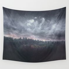 The hunger Wall Tapestry by HappyMelvin on Society6, #new #home #decor for your wall.