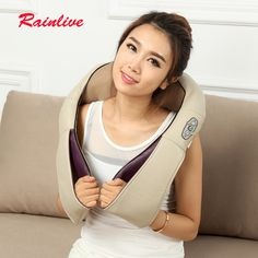 # For Sale Freeshipping massage Household massage cape cervical kneading neck and shoulder massage device women beauty massage [7Np1RQqH] Black Friday Freeshipping massage Household massage cape cervical kneading neck and shoulder massage device women beauty massage [egrwlWX] Cyber Monday [3yceS0]