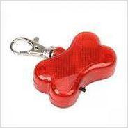 HI-VISIBILITY PET SAFETY FLASHER BRAND NEW SEALED PACK £2.99 5050577640630 on eBid United Kingdom