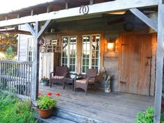 VRBO.com #445715 - Cabin Rental Near Cedar Point and Lake Erie, Hot Tub, Fire Pit