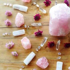awesome Free your Wild :: Love Earth Energy :: Healing properties of Crystals :: Gem Sto...