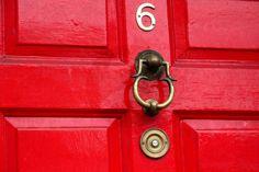 Retro Kühlschrank Dunkelrot : 595 besten red rojo rot bilder auf pinterest accessories colors