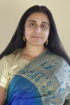 Rhony Bhopla was born in London, and raised in Northern California. She is a writer, educator, and activist. Her poetry has been published in the Bay Area's Tea Party Magazine, Medusa's Kitchen, Tule Review, Poetry Now, Tiger's Eye, Brevities, as well as Sacramento Voices 2015. Her recent feature includes a collaborative reading hosted by Davis Poet Laureate Andy Jones at the John Natsoulas Gallery, Sacramento Poetry Center, and the Nello Olivo Wine Cellar Poetry Series in Placerville.
