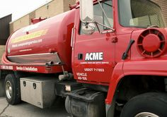 #1 Plumber in Indianapolis. We at ACME Plumbing are focused on conveying proficient pipes and septic tank pumping administration in Indianapolis. Call 317-423-7289. http://www.acmeplumbingservice.com/