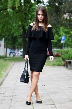 Autumn Style www.katsuumi.pl - Fashionmylegs : The tights and hosiery blog