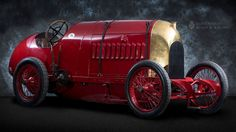 The beast of turin News, Videos, Reviews and Gossip - Jalopnik