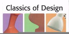 tasarım tezleri ders platformu