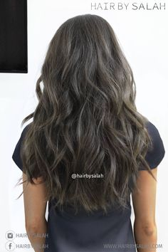 Ash Brown Hair                                                                                                                                                                                 More