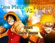 Wormate Io Unblocked Game Io Unblocked Games In 2020 One Piece Vs Fighting Games Games