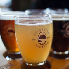 Craft Beer Is Still Growing, Going Through Business Puberty #caftbeer #businesspuberty #thelibationreport https://www.thrillist.com/drink/nation/craft-beer-industry-growth-craft-beer-is-going-through-business-puberty