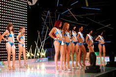 Publicada el 24 de octubre de 2011 Revista El Cañero: PRESENTAN EN IFA VILLAS BAVARO, EL CERTAMEN ¨MISS ...