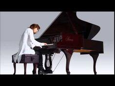Yoshiki - Without You (Classical)  #piano #classical #music