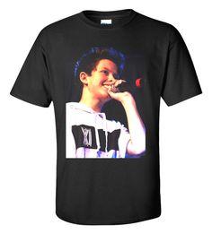 jacob Sartorius Perform Gildan T-shirt M L XL 2XL 3XL Clothing Tshirt