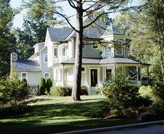 Somerset Residence