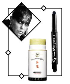 Add some edge to your beauty routine with these 11 drugstore buys