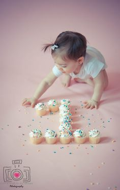 1st birthday, cake smash shoot, cake smash photography Come walk in my shoes