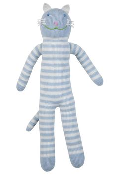 Blabla Doll Cloud the Cat Mini or Large Contemporary Kids Toys, Quotes Clouds, Cat And Cloud, Dolls And Daydreams, Doll Games, Doll Divine, Cat Doll, Dolls For Sale, Baby Registry