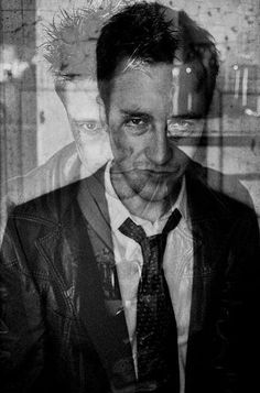 Tyler Durden: Welcome to Fight Club. The first rule of Fight Club is: you do not talk about Fight Club.  Fight Club (1999)