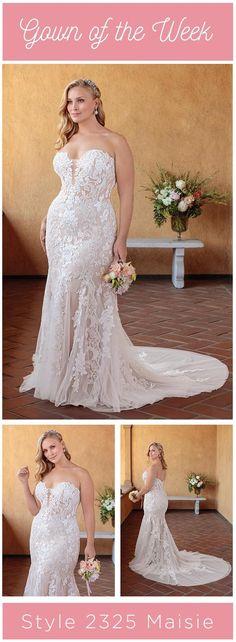 38 Best Ball Gown Wedding Dresses Images Wedding Dresses Ball