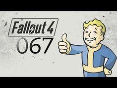 Fallout 4 PC - Let's Play Part 67 - Artillery Strikes