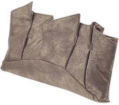 Google Image Result for http://www.pursepage.com/wp-content/uploads/2011/10/danielle-nicole-lilly-pleated-clutch.jpg