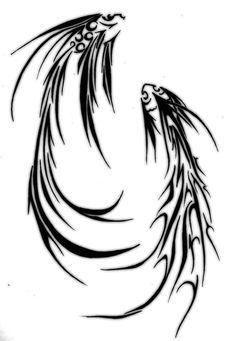 Google Image Result for http://www.deviantart.com/download/140883639/_Goldfish_Pair__by_InnocenceEvil.jpg