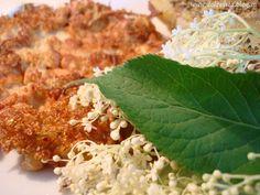 Smažený bez Coconut Flakes, Spices, Sweet, Food, Candy, Spice, Essen, Meals, Yemek