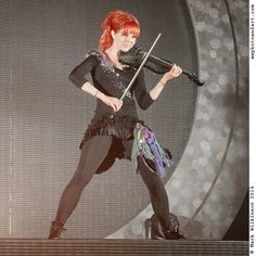 #lindsey #stirling #gavi #shatterme #tour #concert #houston #lindseystirling #stirlingite  mwphotoandart.com