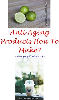 anti aging treatments essential oils - anti aging for men beauty tips.skin care 30s real simple 7276008530