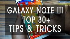 Ideas Diy Phone Case Ideas Samsung Galaxies Tips And Tricks For 2019 Samsung Note 3, New Samsung Galaxy, Galaxy Phone, Samsung Photos, Smartphone Hacks, Note 3 Case, Tips & Tricks, Galaxy Note 3, Diy Phone Case