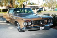 Learn more about 1963 Imperial Custom Southampton on Bring a Trailer, the home of the best vintage and classic cars online. Chrysler Cars, Chrysler Imperial, Rally Car, Classic Cars Online, Southampton, Old Cars, Plymouth, Muscle Cars, Cars For Sale