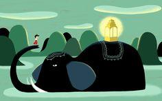 """Piccolo, grande #Cinema. Il #festival delle nuove generazioni. Uno mondo di cinema da vedere, fare, studiare e incontrare dal 13 al 22 novembre. Il primo Festival a Milano e in Lombardia dedicato al cinema per bambini e ragazzi. Giunge alla ottava edizione """"Piccolo grande cinema"""", il festival delle nuove generazioni a cura di Fondazione Cineteca Italiana e MIC – Museo Interattivo del Cinema http://www.ilsitodelledonne.it/?p=18735"""