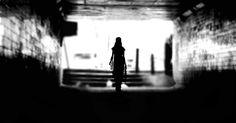 Sairaanhoitajasta voi tulla helposti hoitotyössä kyyninen,  http://www.tehylehti.fi/fi/lehti/blogit/mainio/kyynisyys-hoitotyossa  #sairaanhoitaja #kyynisyys #hoitotyö