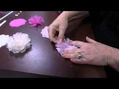 Mulher.com - 05/08/2015 – Faixa de bebe – Regiane Tartari - PT1 - YouTube