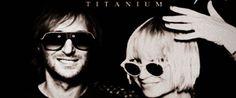 David Guetta & Sia Furler