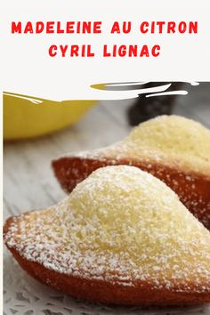 Churros, Batch Cooking, Cooking Recipes, Madeleine Cake, French Cake, Mini Burgers, Cake Factory, Biscuit Cake, Birthday Brunch