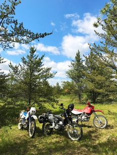For Winnipeg and the surrounding area! | Page 1165 | Adventure Rider