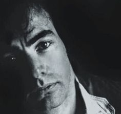 Browse all of the Neil Diamond photos, GIFs and videos. Find just what you're looking for on Photobucket Neal Diamond, Diamond Girl, The Jazz Singer, Diamond Picture, Pretty Men, Cool Websites, My Idol, American, Celebrities