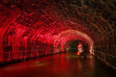 Originally pinned by Sarah Smith onto 'The beauty of the Lunar Chronicles' - sewer system