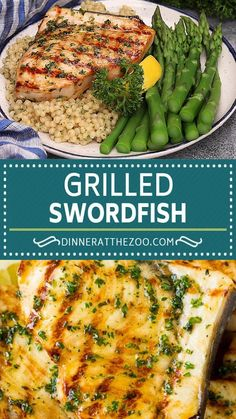 Grilled Fish Recipes, Grilled Seafood, Seafood Recipes, Indian Food Recipes, Grilling Recipes, Chicken Recipes, Cooking Recipes, Tilapia Recipes, Bbq Fish Recipes