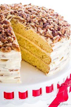 206 Besten Low Carb Kuchen Bilder Auf Pinterest In 2019 Cookies