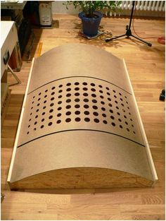 How I built my bass traps...-studio_2poly_08b.jpg