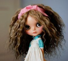 Google Image Result for http://www.jigsawexplorer.com/puzzles/subjects/blythe-doll-334x300.jpg