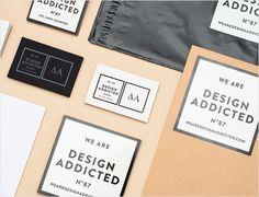 WE-ARE-DESIGNADDICTED-clothing-label-logo-design-branding-identity-4