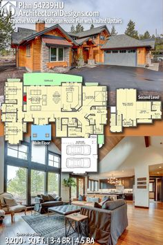 24890 best house plans to look into images in 2019 floor plans rh pinterest com