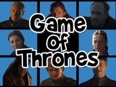 """On the latest episode of """"The Wil Wheaton Project,"""" Wheaton gives us the """"Game of Thrones"""" opening sequence we never knew we needed."""